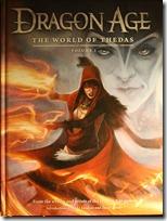 Theworldofthedas
