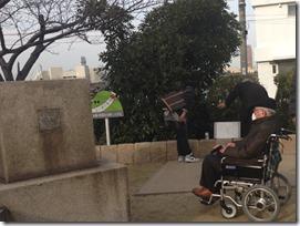 9-車椅子