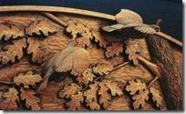wood_mold
